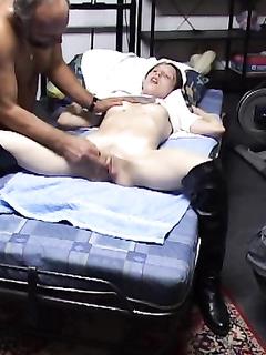 penis porn videos